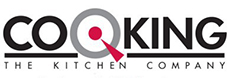 cooking-the-kitchen-company-logo-14640851121